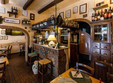 ristorante-il-merlo-casciana-terme02
