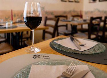 ristorante-il-merlo-casciana-terme07