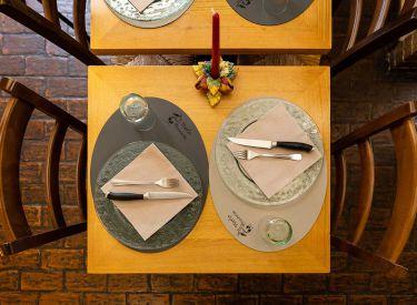 ristorante-il-merlo-casciana-terme12