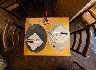 ristorante-il-merlo-casciana-terme13