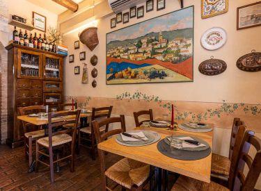 ristorante-il-merlo-casciana-terme14