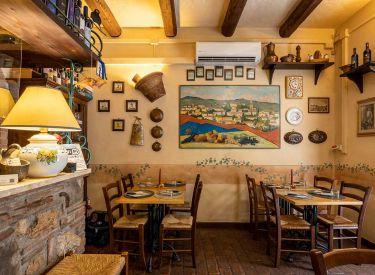 ristorante-il-merlo-casciana-terme17