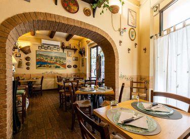 ristorante-il-merlo-casciana-terme18