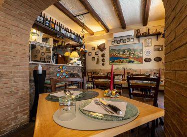 ristorante-il-merlo-casciana-terme20