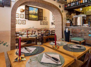 ristorante-il-merlo-casciana-terme22