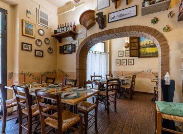 ristorante-il-merlo-casciana-terme24