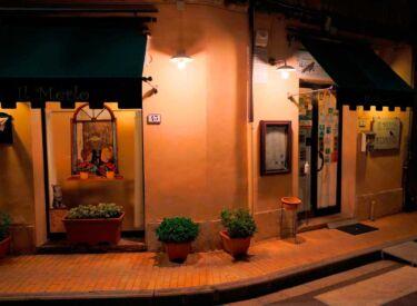 ristorante-il-merlo-casciana-terme25