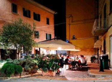 ristorante-il-merlo-casciana-terme27